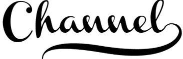 Fuentes caligráficas gratis