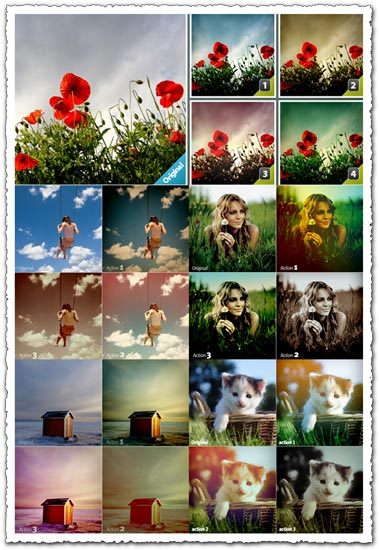 acciones_photoshop_para_tintes7