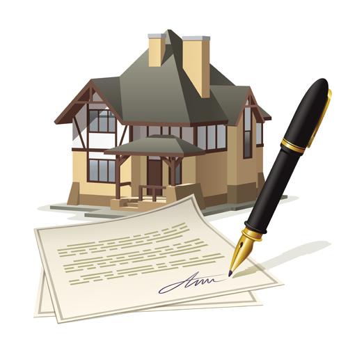 vectores_casas_unifamiliares9
