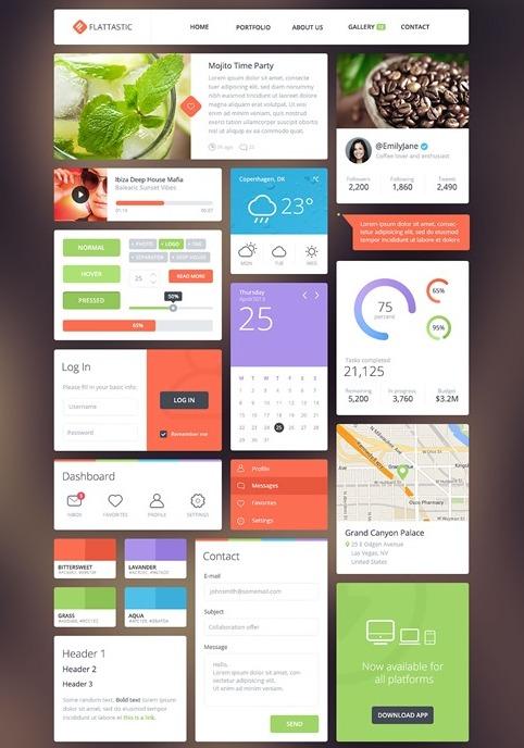 interfaces_web21