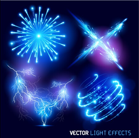 vectores-fuegos-artificiales
