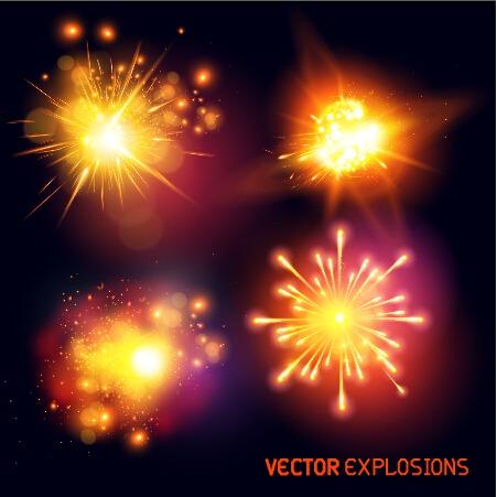 vectores-fuegos-artificiales2
