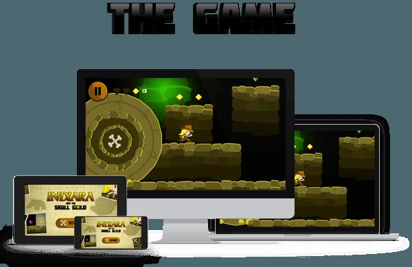 juegos-html5