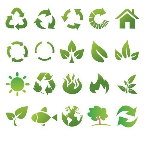 vectores_ecologicos4