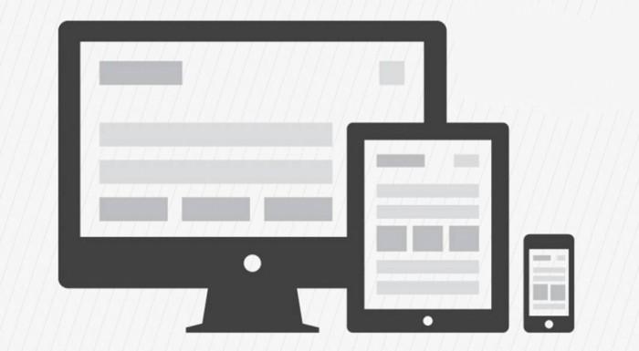 Como hacer una pagina web responsive