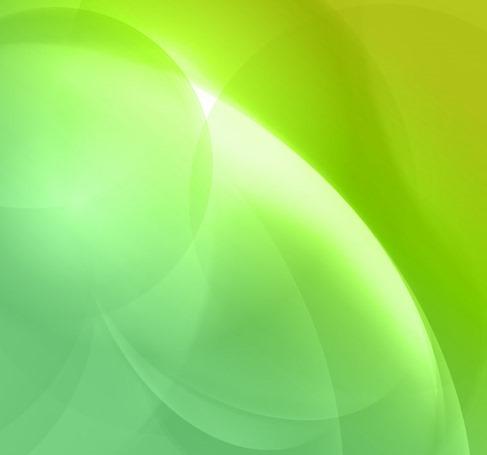 vector_abstracto_verde2