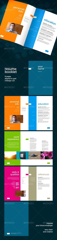 curriculum_vitae_premium5