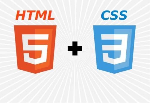 Como crear una página web en html5 desde cero