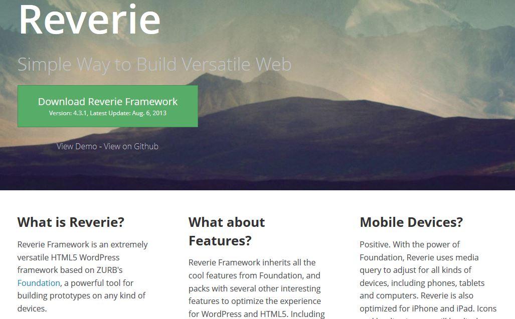 frameworks_HTML5