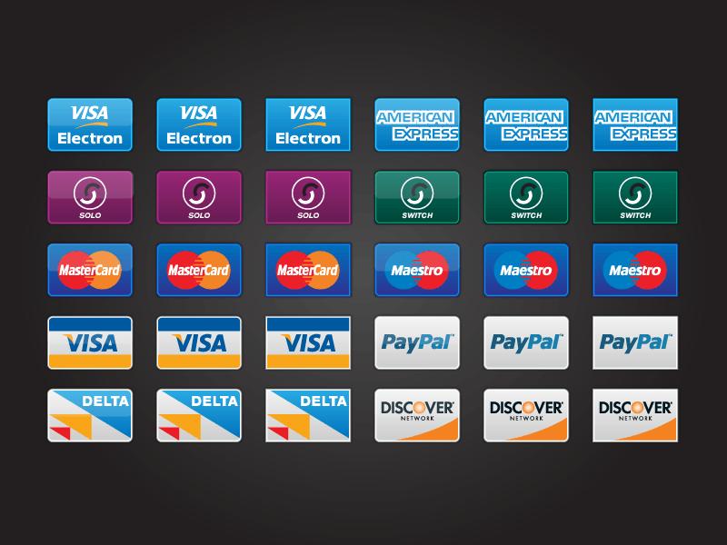 iconos-tarjetas-credito