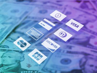 iconos-tarjetas-credito3