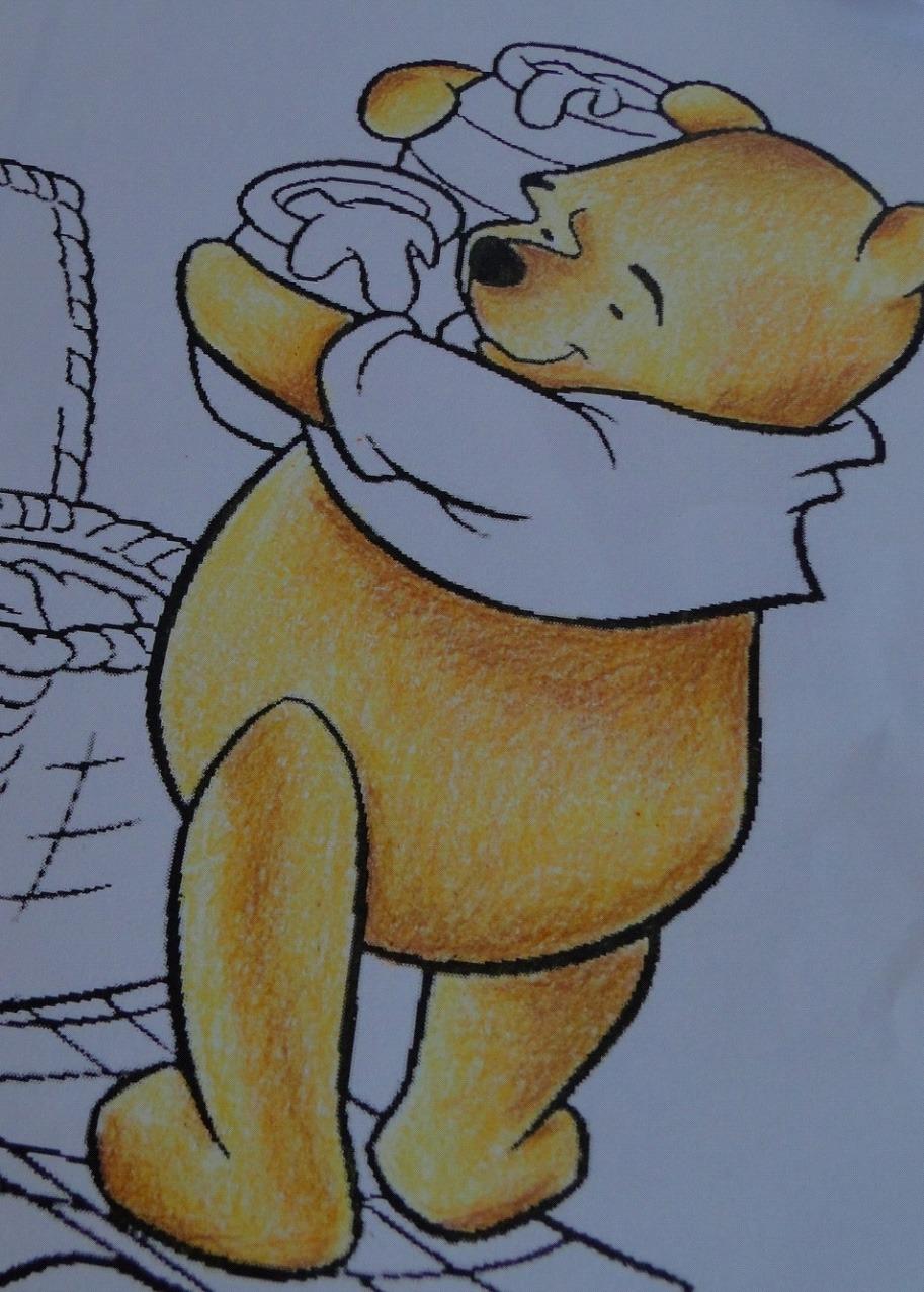 ilustracion-sencilla6