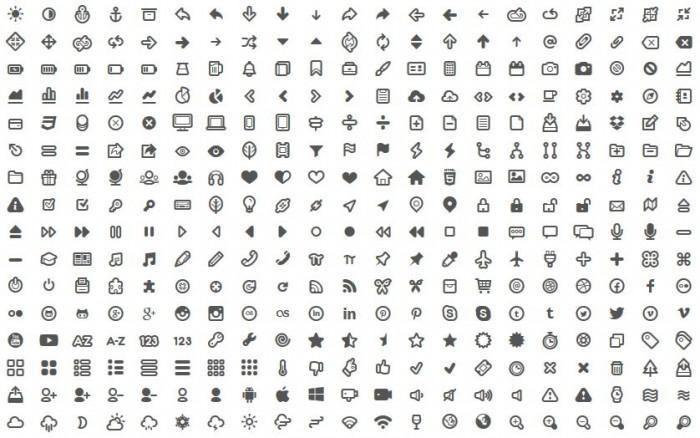 fuentes-iconos-gratis-3