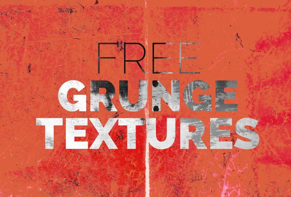 texturas-grunge