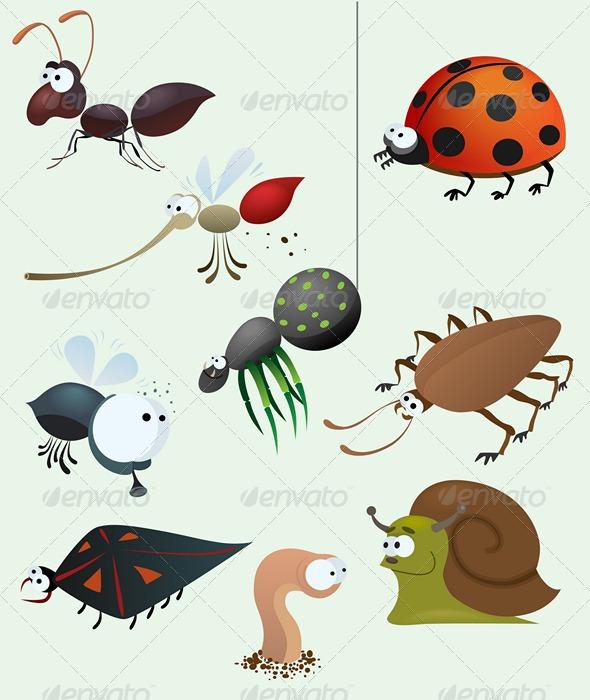 vectores-insectos2
