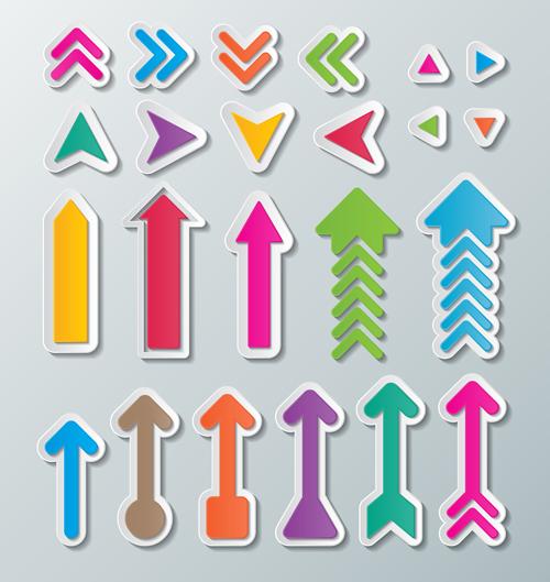 flechas eps