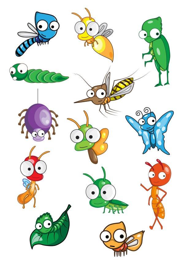 vectores_insectos5