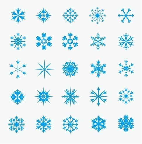vectores_copos_nieve2