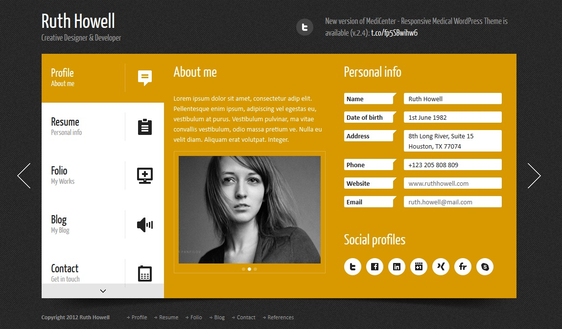 temas_wordpress_cv_premium5