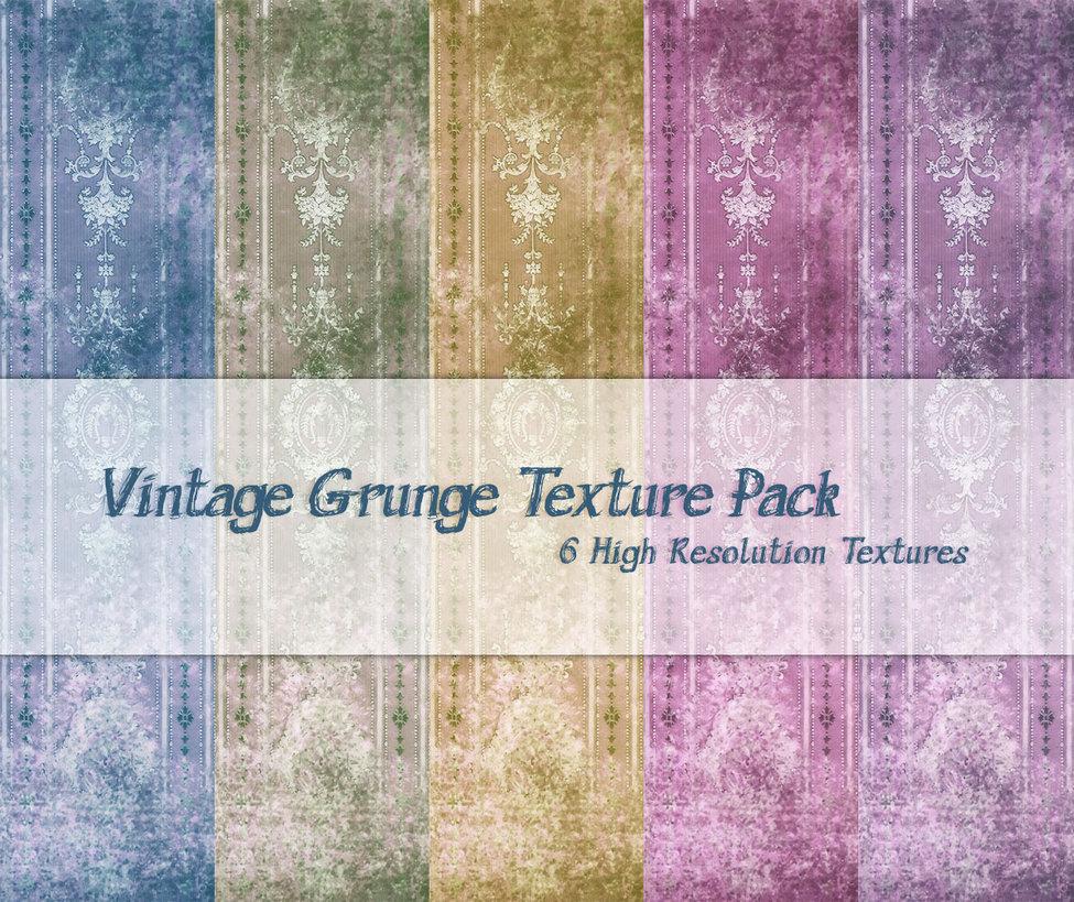 texturas-vintage2