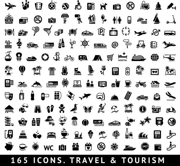 iconos_viaje_turismo