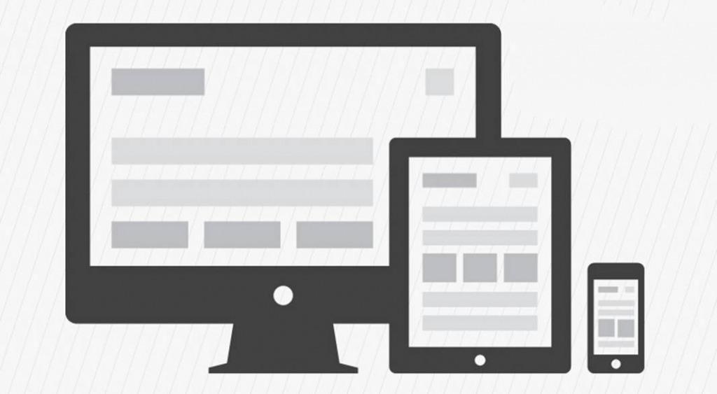 Consejos para hacer una pagina web
