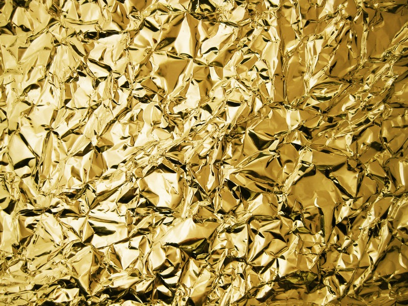 texturas-aluminio10