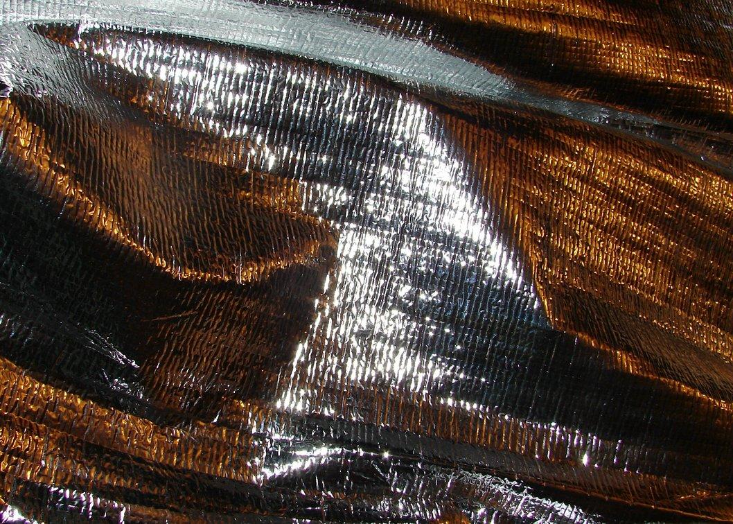 texturas-aluminio3