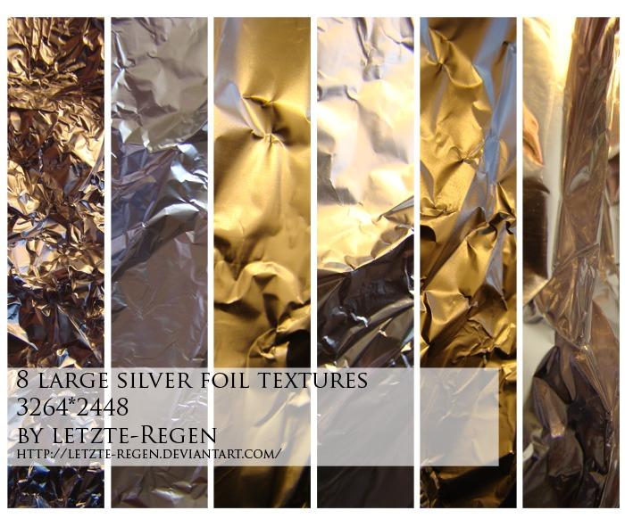 texturas-aluminio6