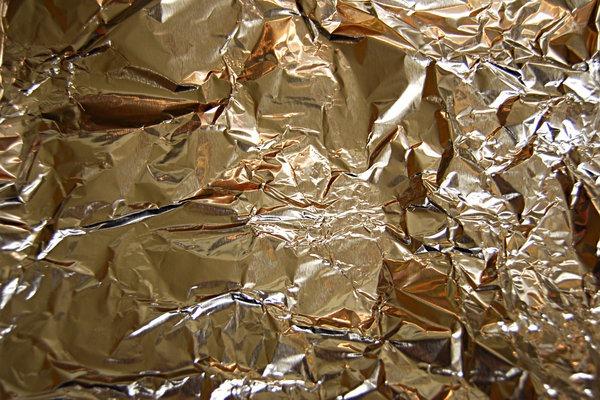 texturas-aluminio7
