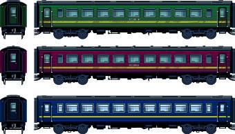 vectores-trenes2