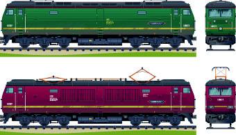 vectores-trenes3