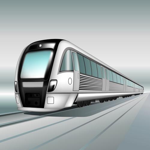 vectores-trenes4