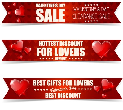 banners_san_valentin_vector2