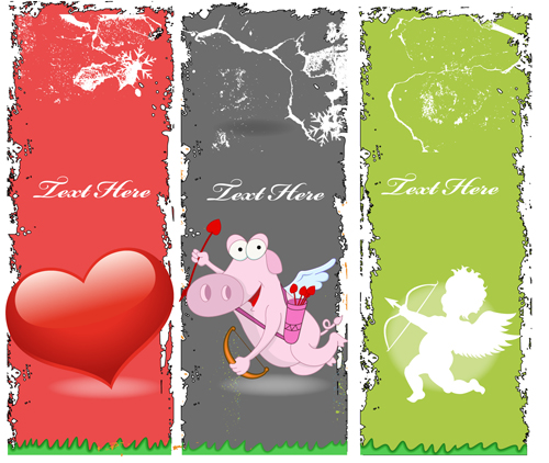 banners_san_valentin_vector3