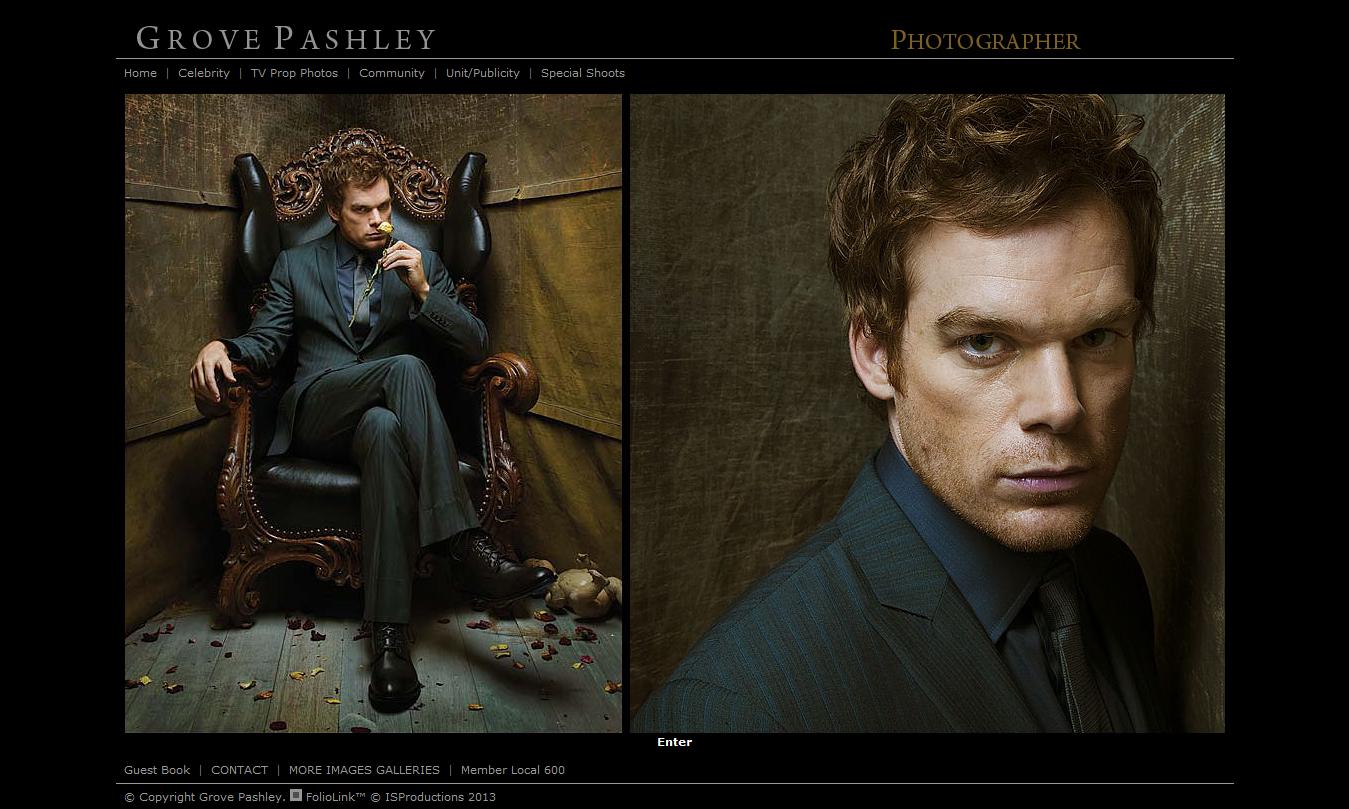 paginas-web-fotografos6