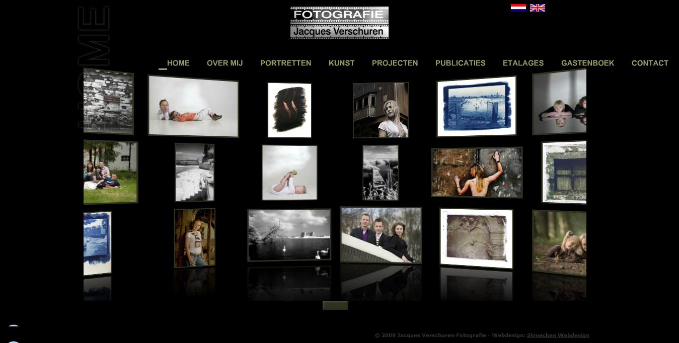 paginas-web-fotografos7