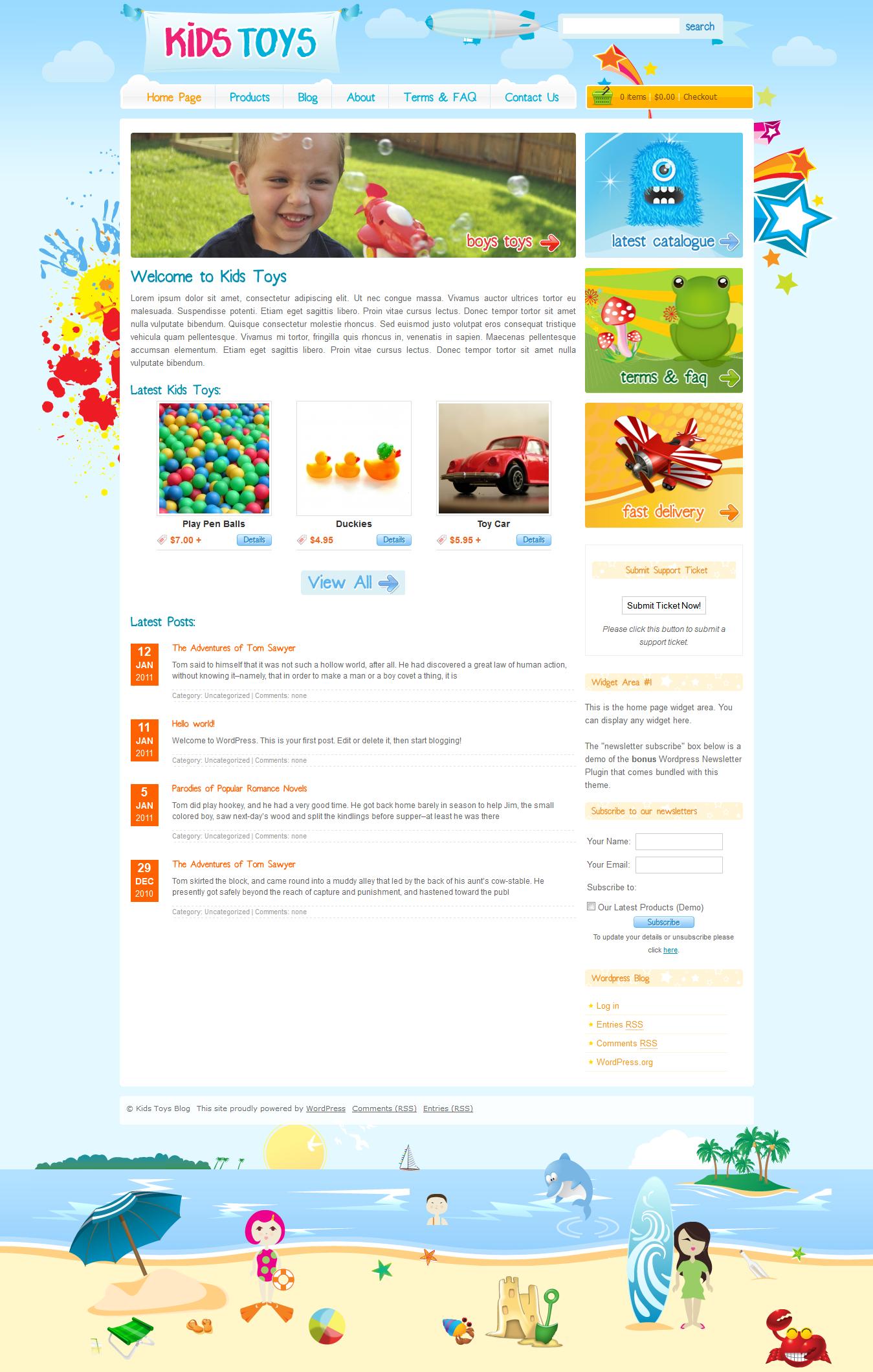 temas-wordpress-infantiles-premium3