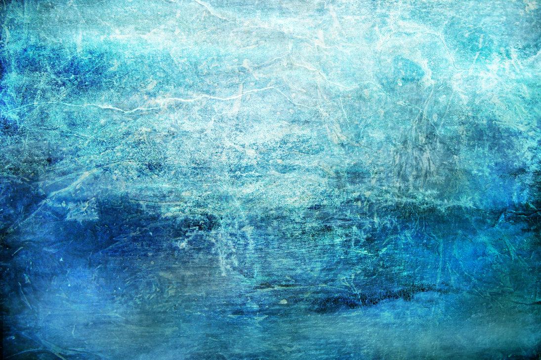 hielo textura