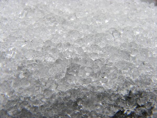 Texturas de nieve y hielo sin costuras - ¡Pinceles de ...