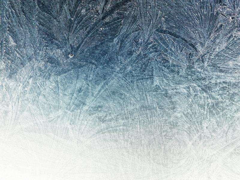 Congelación de hielo Textura PS Pinceles - ¡Pinceles de ...