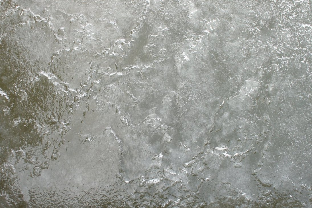 texturas-hielo6