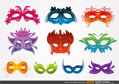 vectores-mascaras-carnaval