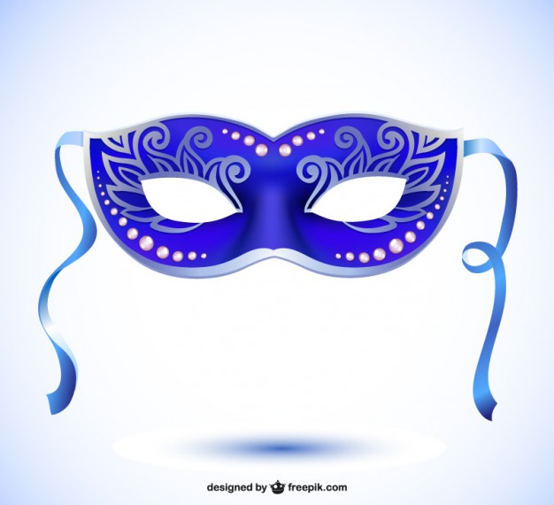 vectores-mascaras-carnaval4