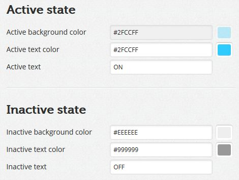botones-css3-on-off4