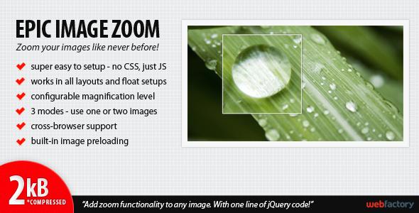 plugins de zoom