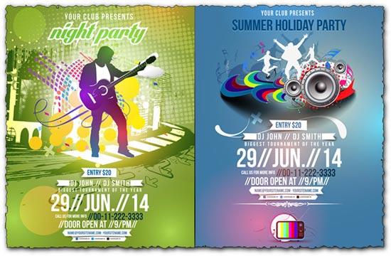 vector_poster_fiesta17