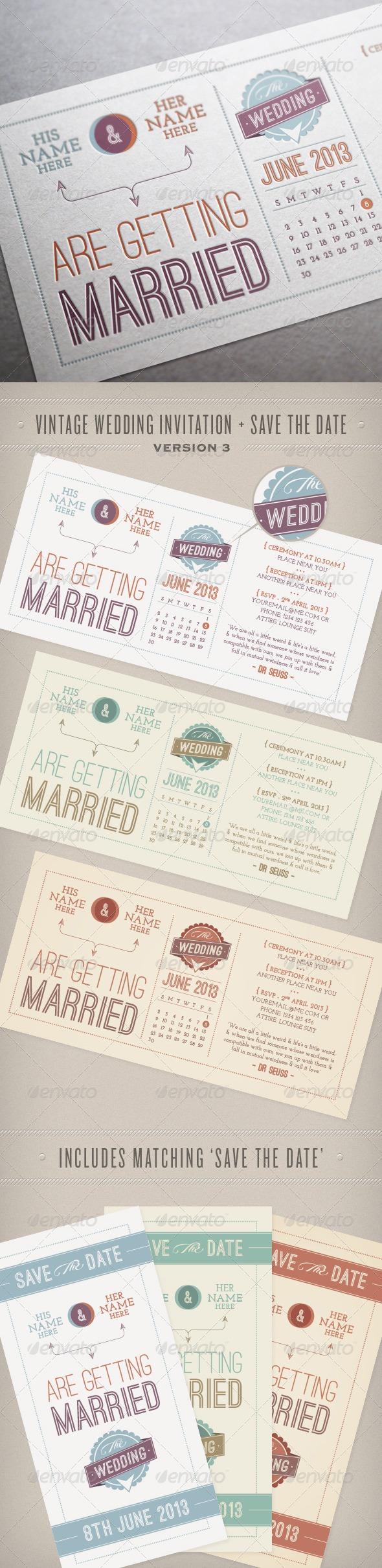 vectores-invitaciones-boda2