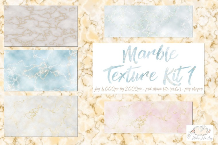 imagenes-de-marmol
