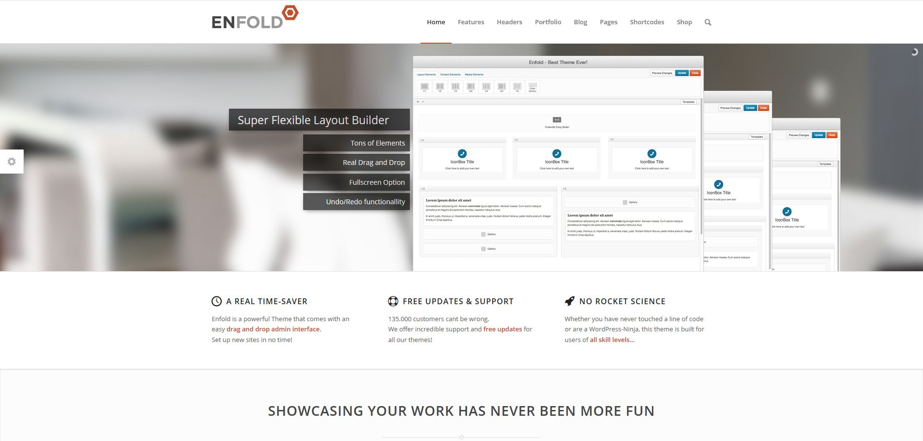 temas-wordpress-negocios-enfold